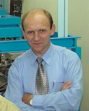 Никитин Алексей Константинович