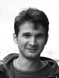 Батшев Владислав Игоревич