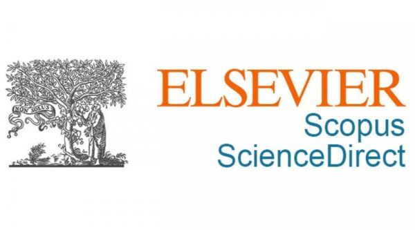 Scopus и Elsevier Science and Technology